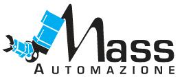 MASS Automazione